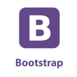 bootstrap در طراحی وب