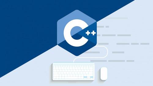 مزایای زبان برنامه نویسی C ++