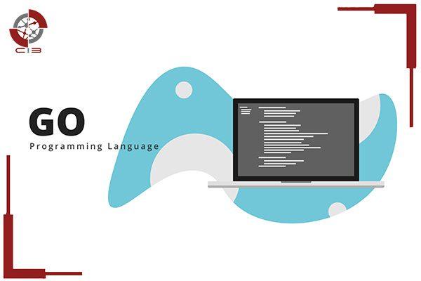 زبان برنامه نویسی Go