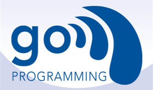 زبان برنامه نویسی Go چه زبانی است