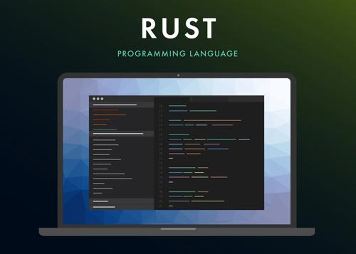 زبان برنامه نویسی راست