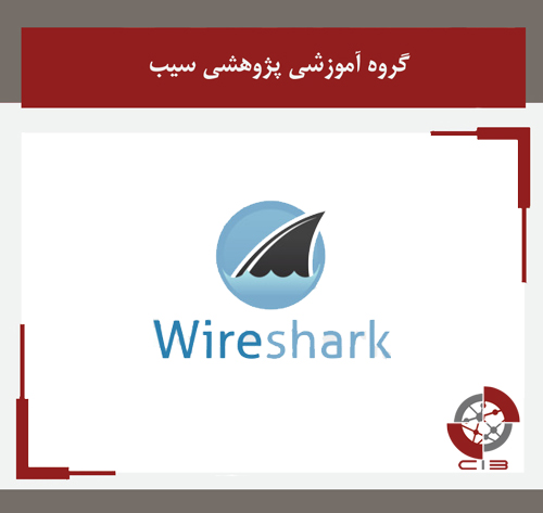 دوره TCP/IP Lab با Wireshark
